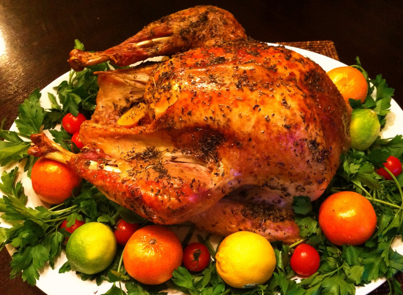 New ways to cook the same bird. (1.bp.blogspot.com)