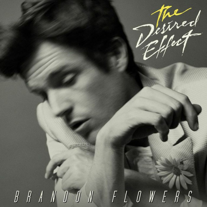 The_Desired_Effect_Brandon Flowers