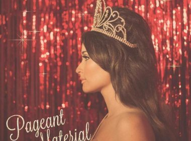 Kacey-Musgraves-Pageant-Material-1024x1024