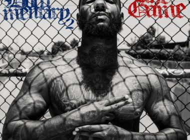 The Game Documentary 2
