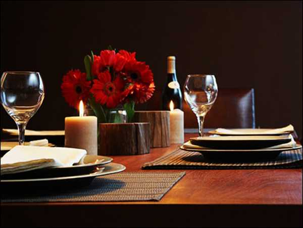 Tipping should be phased out The McGill Tribune : valentines day table decoration centerpiece ideas 1 from www.mcgilltribune.com size 600 x 451 jpeg 20kB
