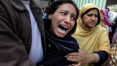 Recent terror attacks in Lahore left at least 70 dead and over 300 wounded. (dawn.com)