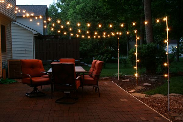 6 Ways To Transform A Patio From Boring Beautiful On