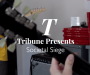 Tribune Presents: Societal Siege