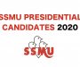 Meet Your SSMU Presidential Candidates | 2020