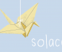 Solace: Fall 2020 Special Issue
