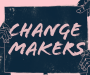 Change Makers Episode 4: Tori Ford
