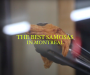 The Best Samosas in Montreal