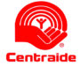 McGill partners with Centraide to host walk/run fundraiser in annual campaign